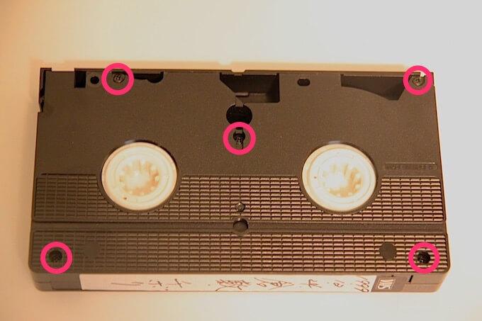 videotape3