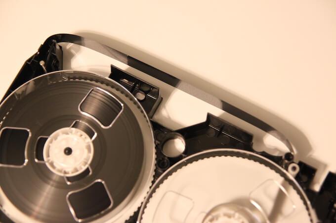 videotape4