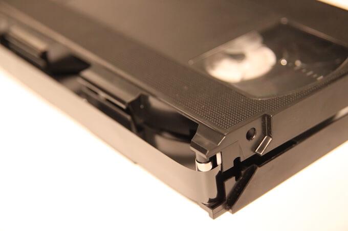 videotape5