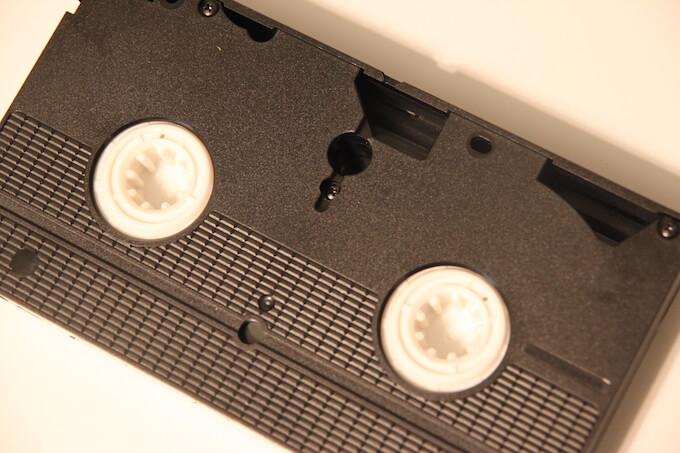 videotape6