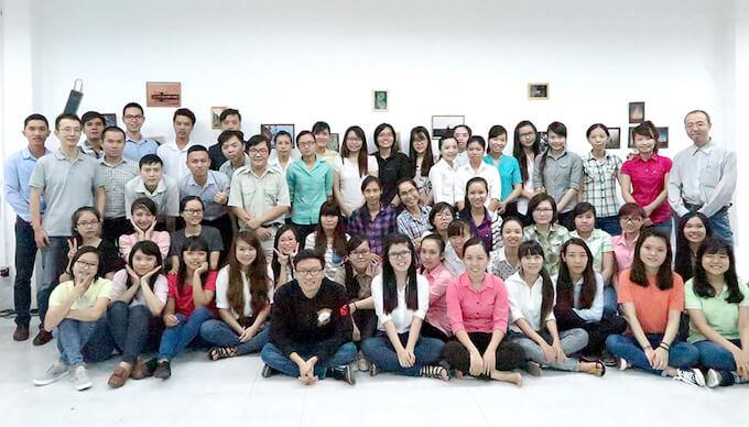 fushime-vietnam_staff