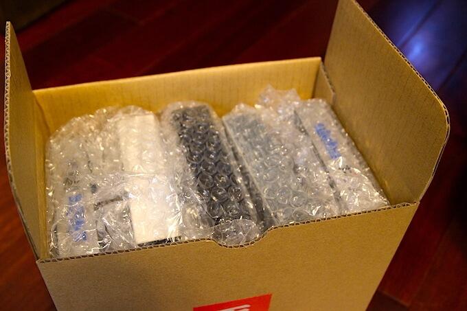 fujifilm-package1