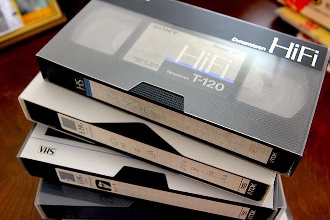 videotape-fuji