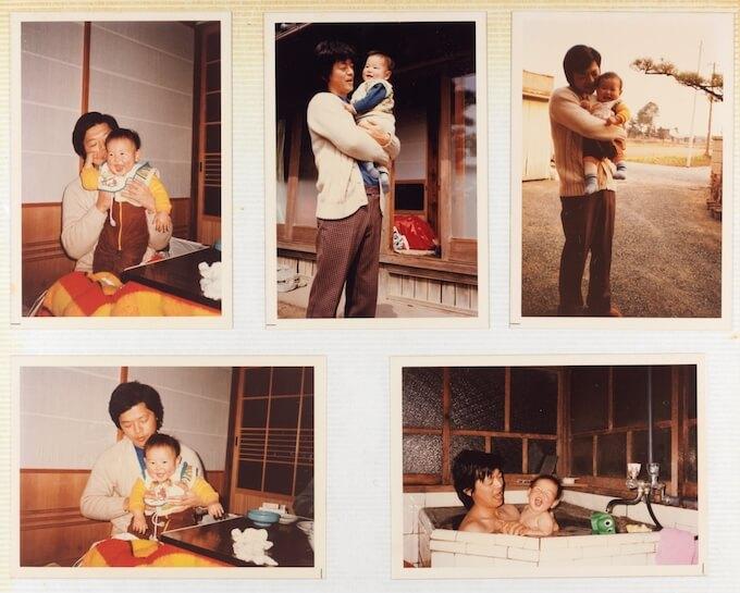 fujifilm-photo