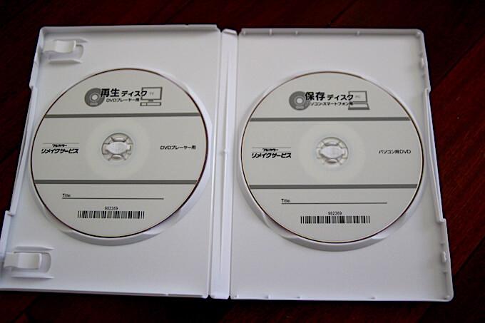 fujifilm11